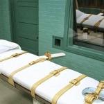 Nach qualvollem Tod von Clayton Lockett: Barack Obama lässt Hinrichtungspraxis prüfen - WEB.DE