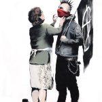 SPIEGEL-ONLINE: Autorin fordert Antifa-Handarbeit gegen AfD