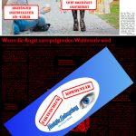 Alexander Jungkunz: Linksgrüne Breitseite gegen AfD-Wähler