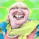 AfD Bayern: Claudia Roth B'90/Grüne, die verzichtbarste Person Deutschlands