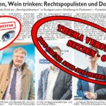 FLZ: Schlecht recherchiert oder ideologisch verblendet - Schlechter Journalismus allemal