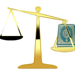 Nürnberg: Grünlinke Justiz wieder mal beim Islam-Appeasement
