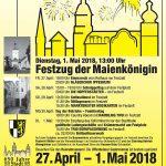 LK NEA-BW > Uffenheim: Walpurgi-Empfang mit Begriffswirrwarr