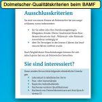 BAMF > Asylskandal explodiert: Ausdehnung der Bescheidüberprüfung auf 10 Außenstellen