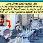 LK Nea-Bw > NEA: Podiumsdiskussion am FAG | Zehntklässler fragen die Politik