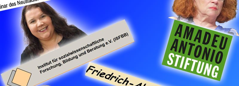 Neustadt/Aisch: Friedrich-Alexander-Gymnasium #fag fest in grünlinker Hand