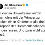 WDR-Oma-UmweltSau-Skandal