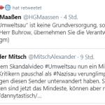 WDR-Intendant Buhrow reif für den Abgang