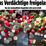 Landgericht Augsburg sieht keine Beihilfe zum Totschlag bei sechs Mittätern