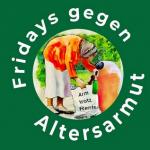 Mainstream-Presse hetzt gegen Fridays gegen Altersarmut