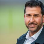 Bayern: Söder sorgt für Moslem als Bürgermeister-Kandidaten