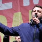 Wahlergebnis bei Regionalwahl in Italien wieder einmal in grünlinks Wunschtraum umgelogen