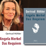 Buchempfehlung: Gertrud Höhler - Das Requiem