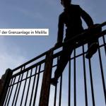EuGH: Illegale Gewaltinvasoren können sofort zurückgeschoben werden - Grünlinke toben