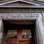 Knapp 50 Millionen Euro ließ die Finanzbehörde unter SPD-Regierung in Hamburg verjähren - dafür gab es dann 0,1% Parteispende