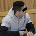 Missbrauch einer Elfjährigen ergibt nach Adam Riese multipliziert mit Skandal-Justiz und Flüchtlings-Bonus eine Bewährungsstrafe