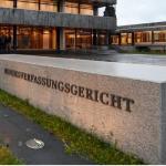 CSU-Witzfigur Seehofer wird vor dem Bundesverfassungsgericht Klatsche erleiden