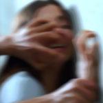 """Meinung: Kein """"in dubio pro reo"""" wenn Typen betrunkene Frauen sexuell attackieren"""