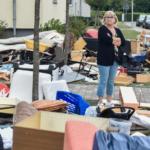 Widerwärtiger Müllskandal in Bremen - Bulgaren drücken Stadt ihren Stempel auf
