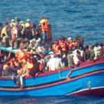 Na endlich auch im Mainstream: die  Gangstermethoden der Mittelmeer-NGOs