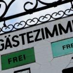 Schon wieder wird die Staatsregierung in Bayern von der Justiz in Sachen Corona abgewatscht