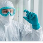 Es geht los - CureVac AG geht wegen Corona-Impfstoff an die Börse