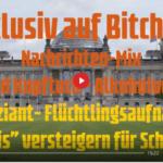 Video-News aus der nicht-grünlinken Ecke ~ #1/2020