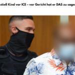 Zugstoß-Totmacher wird nicht angeklagt - der Tod von Leo (8) bleibt ungesühnt