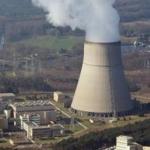 Merkel und ihre grünlinke Blase sind in der Energiepolitik an die Wand gefahren - von Einsicht und Versorgungssicherheit keine Spur