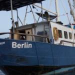 Griechenland lässt es krachen und zeigt Merkel die Realität auf dem Mittelmeer