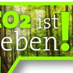 Merkel-Schranzen setzen ungestüm den Klimaschwachsinn GEGEN die Bürger und für NICHTS um