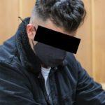 Kurde verurteilt: Nach Zwangsheirat Braut vergewaltigt
