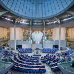 Pandemie-Notstandsermächtigung für immer? Gesetzesnovelle der Bundesregierung will das besiegeln — RT Deutsch