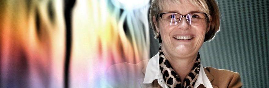 Anja Karliczek beklagt Druck muslimischer Schüler auf Lehrer - WELT