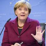 Merkels Corona-Notstandsgesetz: Das Ende des Verfassungsstaates