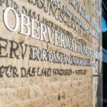 NRW: Gericht kippt Quarantänepflicht für Auslandsrückkehrer