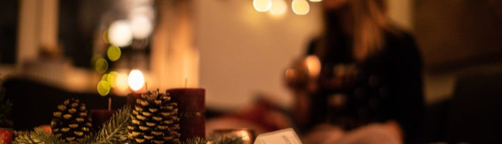 Corona-Regeln an Weihnachten: Was erlaubt ist und was nicht | BR24