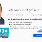 Was geht, Holetschek? - Söders Gesundheitsminister verpennt Maßnahmen ab 11.1