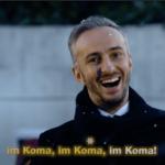 Hämische Freude im ZDF über Tod von Corona-Skeptikern