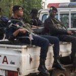 Anschlag im Niger: Zahl der Toten steigt auf mehr als 100