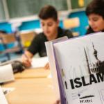Bayern führt Islam-Unterricht ein!