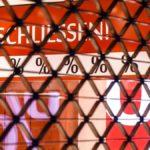 Verlängerter Lockdown: Einzelhandel ist empört - WELT