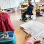 """Migration und Schule: """"Wir sind an den Stadtrand gezogen. Es war auch eine Flucht"""" - WELT"""