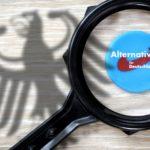 Gericht verbietet Verfassungsschutz Beobachtung der AfD als Verdachtsfall