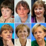 "Die Stahlfeder über Merkels ""Entschuldigung"""