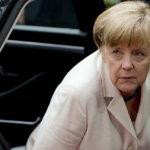 : Merkel-Lockdown: Schon mehr als 16.000 Unternehmen mussten Insolvenz anmelden