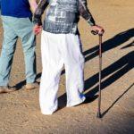 Südeuropas großzügige Renten sorgen in Deutschland für heftige Kritik - WELT