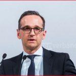 Soll der kleine SPD-Napoleon Heiko Maas weiter seine Taten treiben dürfen?